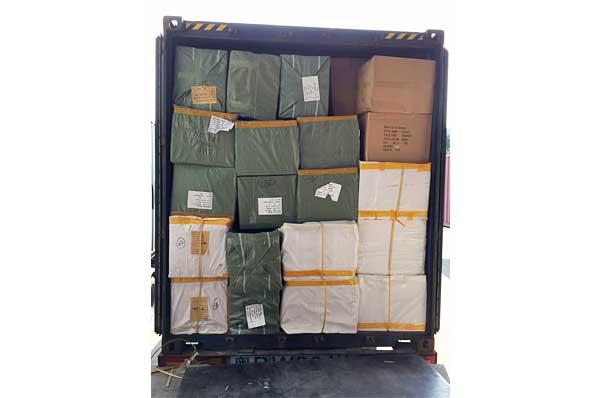 FreightCompany-Jan18