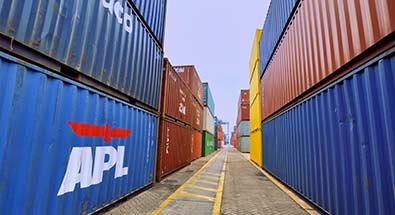 freight-companies-melbourne